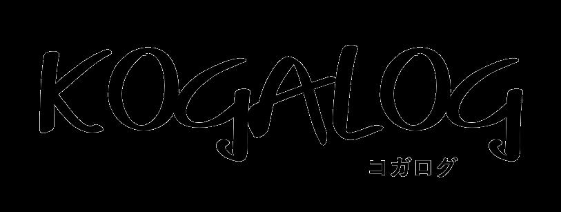 KOGALOG(コガログ)